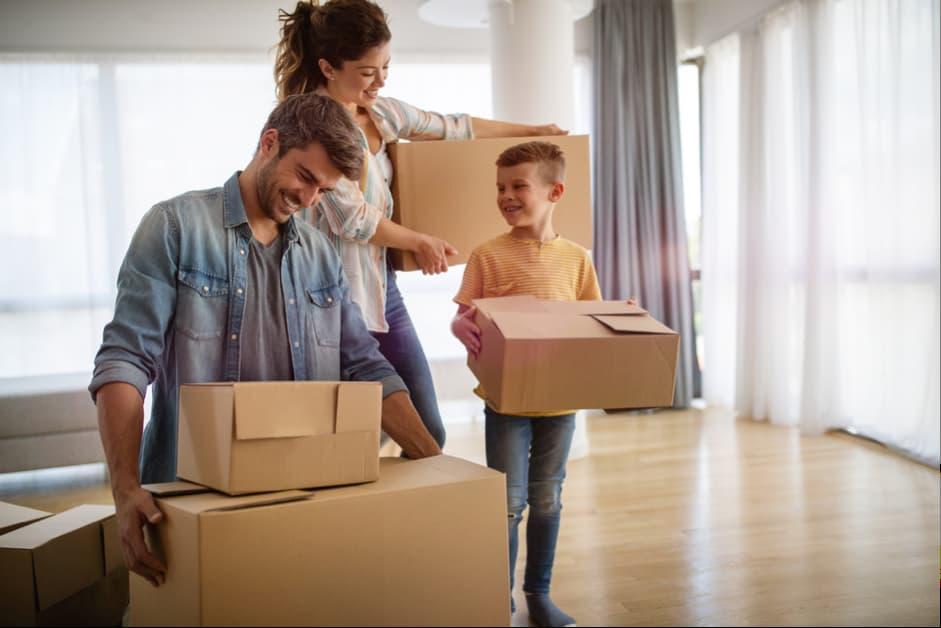 ¿Cuánto cuesta y cuánto tardan en dar de alta la luz en tu nuevo hogar?