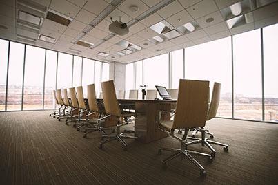 mudanzas-de-oficinas-en-barcelona-la-opcion-mas-economica