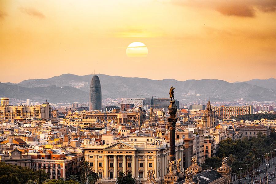 mudanzas rapidas en barcelona